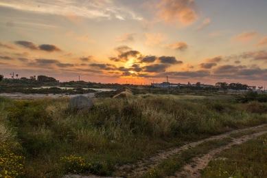 atlit_sunset_006